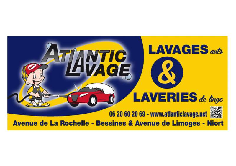 Sponsor_0034_Atlantic_lavage