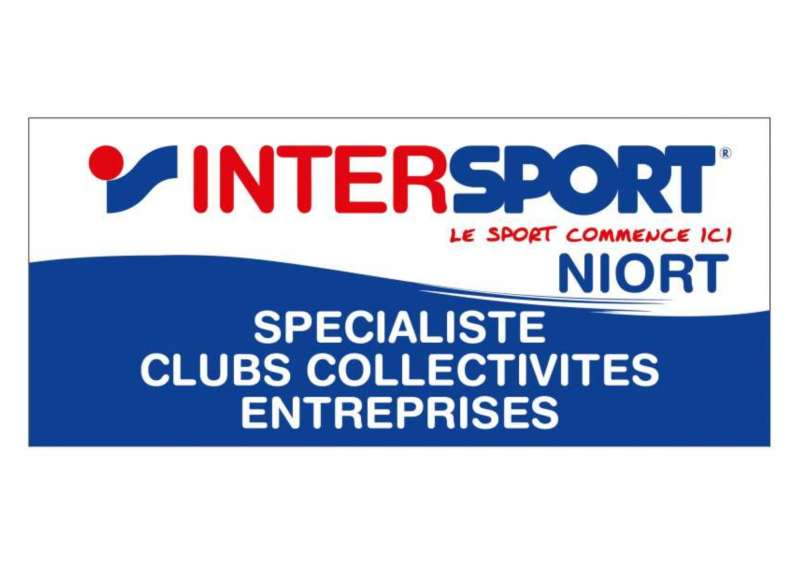 Sponsor_logo_Intersport