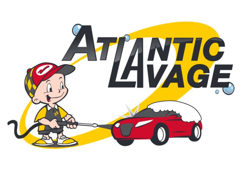 Sponsor_logo_atlantic_lavage