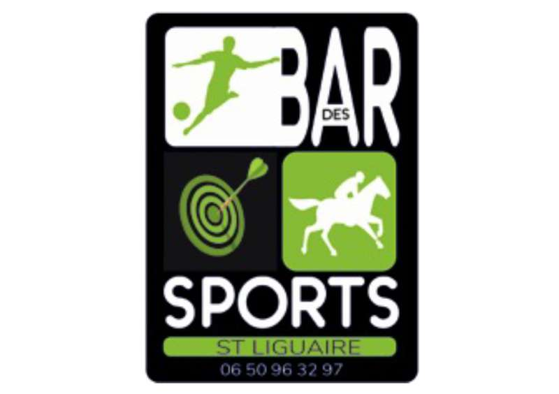Sponsor_logo_bar_des_sports