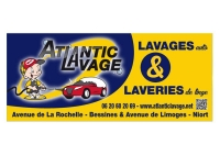 SPonsor_0055_atlantic_lavag